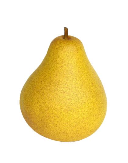 Gigantiskt Päron
