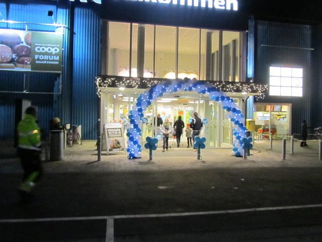 Coop Forum 2011 006