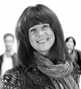 Susanne Hemsida