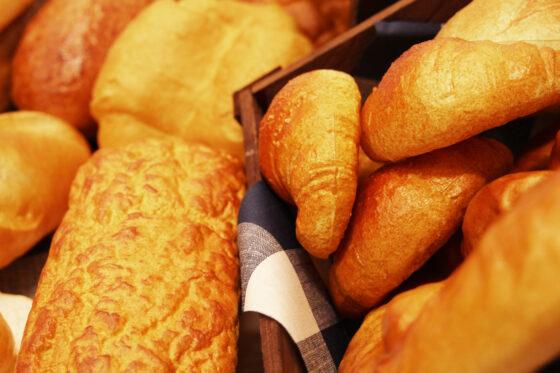 Brödpaket