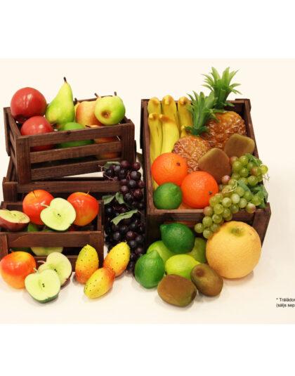 Fruktpaket