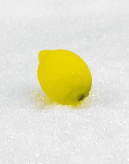 3st Härliga Citroner