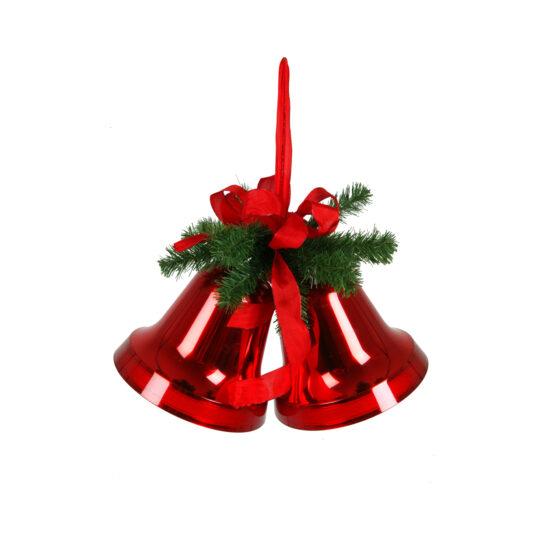 Klassiska Julklockor