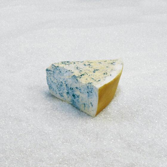 Klassisk Gorgonzola