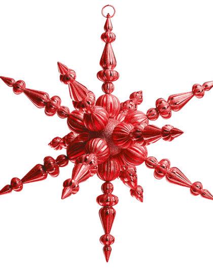 Kula Radical Röd