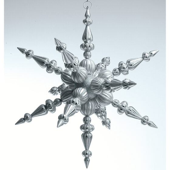 Kula Radical Silver