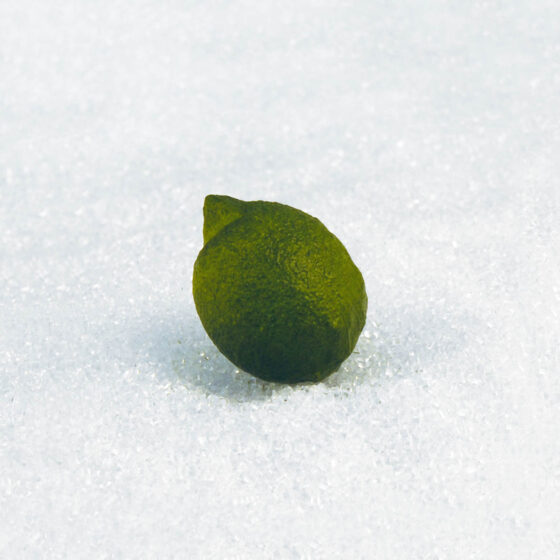 Härlig Lime