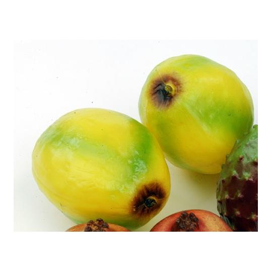 3st Mango