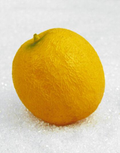 3st Meloner