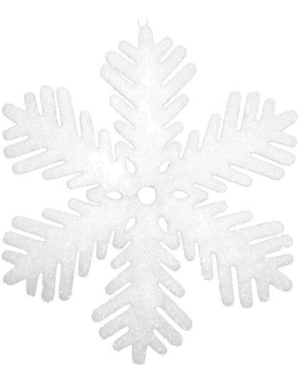 Snöflinga 90cm 61460
