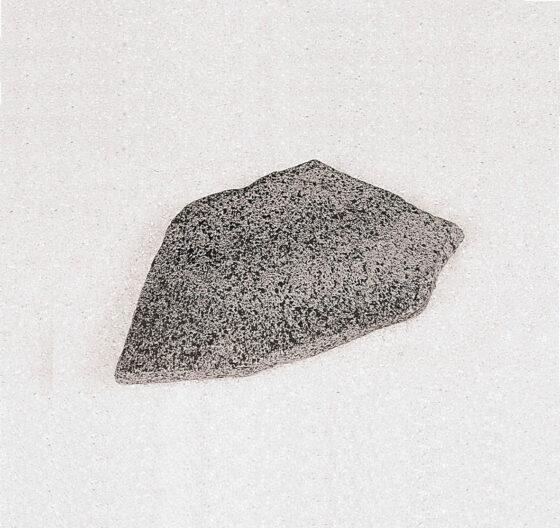 Platt Sten