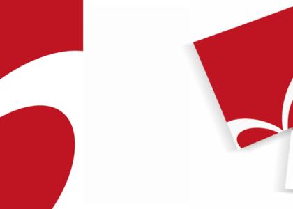 TEST SLIDER ny logo