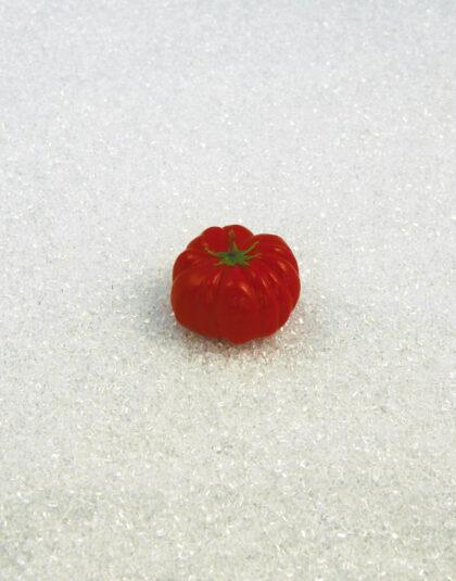 Fin Tomat 8cm