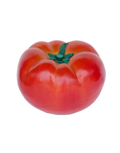 Underbar Tomat