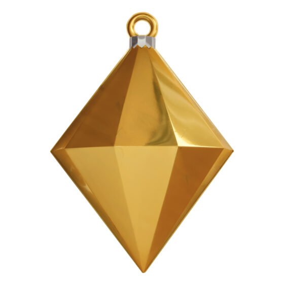 En Gigantisk Diamant