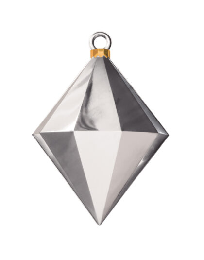 En Stor Diamant