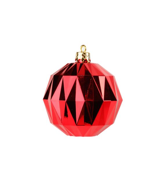 Julkula med Diamantstruktur