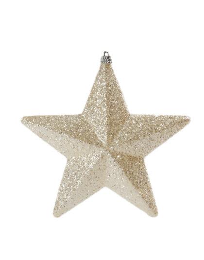 Julkula Stjärna