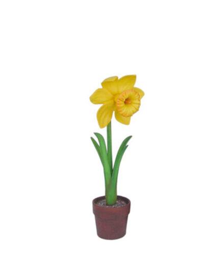 Härlig Påsklilja